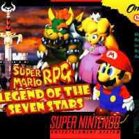 Análisis: Super Mario RPG (Super Nintendo)