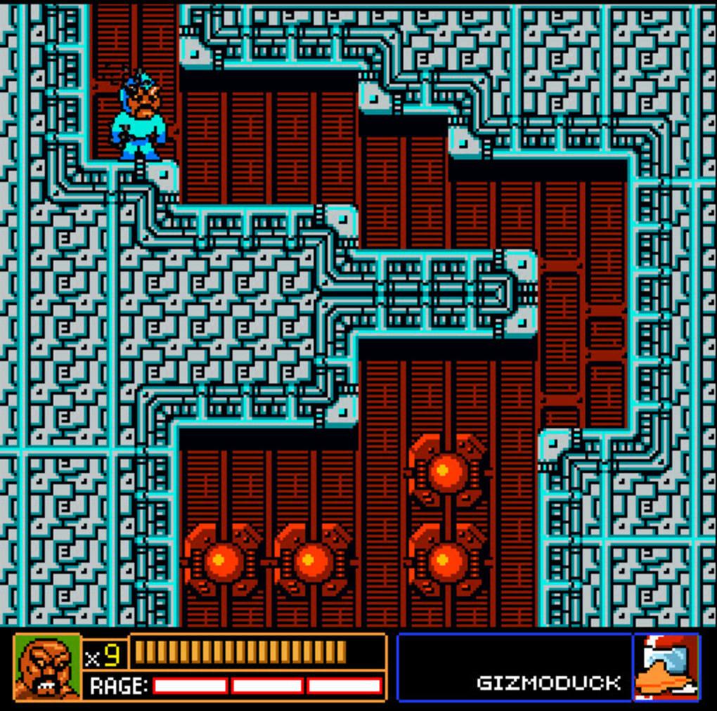 Abobo Big Adventure PC (13)